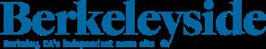 berkeleyside-logo